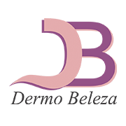 Dermo Beleza /Fabiano de Oliveira
