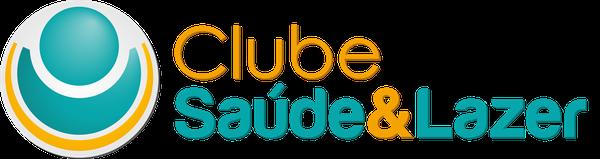 Clube Saúde & Lazer