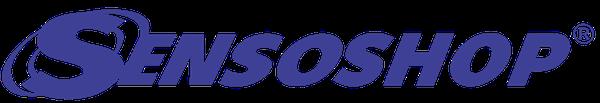 SensoShop