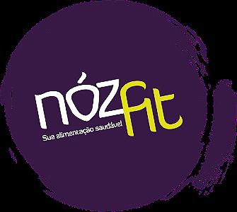 NózFit