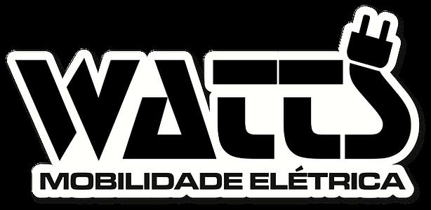 Watts Mobilidade Elétrica