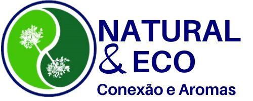 Natural e Eco