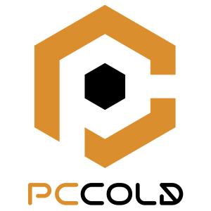 Pccold | Importec Produtos de Informática