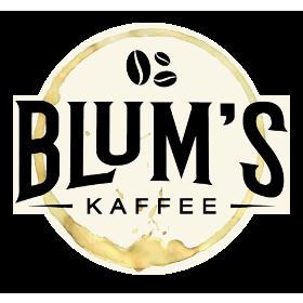 Blum's Kaffee