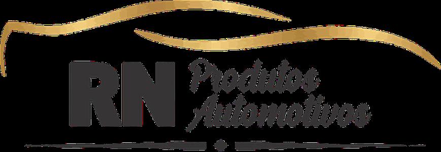 RN Produtos Automotivos
