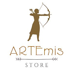 ARTEMIS STORE