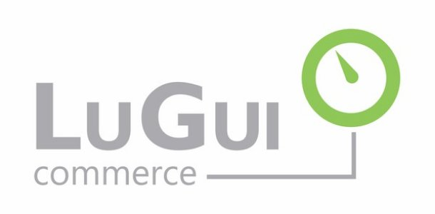 Lugui Commerce