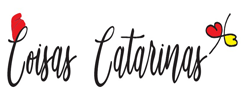 Coisas Catarinas