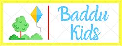 Baddu Kids