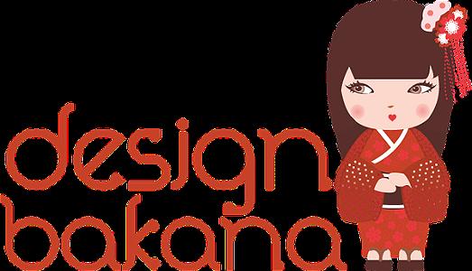 Design Bakana