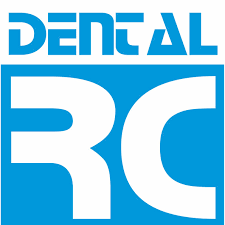 Dental Rc