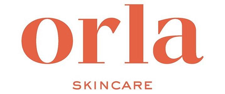 Orla Skincare