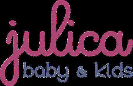 Julica Baby & Kids