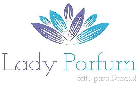 Lady Parfum
