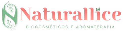 Naturallice Biocosméticos e Aromaterapia