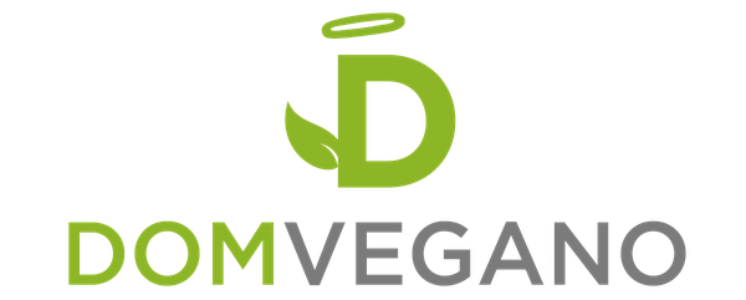 Dom Vegano Store