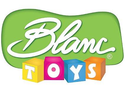 BlancToys