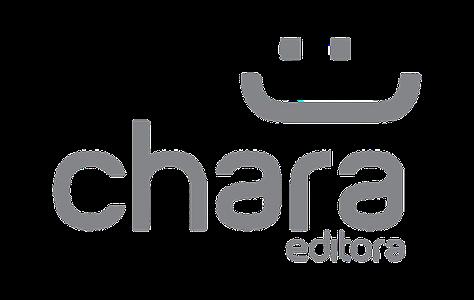 Chara Bookstore