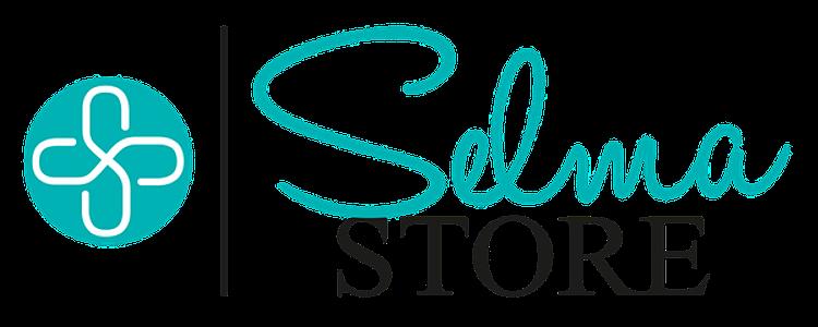 Selma Store
