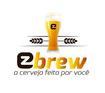 EZbrew Brew Shop
