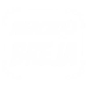 Mercado da Breja