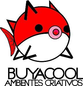 www.buyacool.com.br