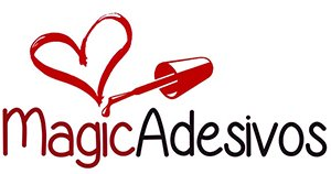 Magic Adesivos