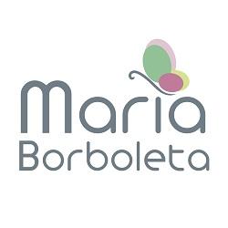 Maria Borboleta Store