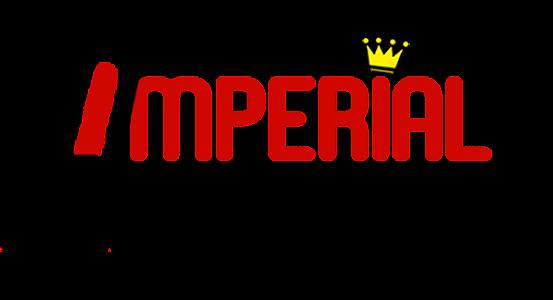 Papelaria Imperial
