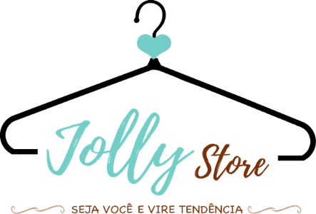 Jolly Store