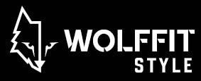 Wolffit Style