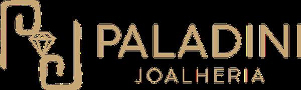 Paladini Joalheria
