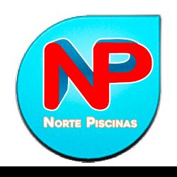 Norte Piscinas