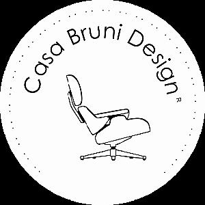 Casa Bruni Design