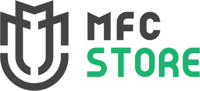 MFC Store