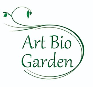 Art Bio Garden