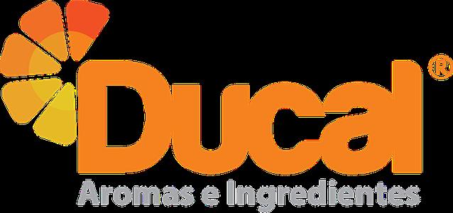 Ducal Aromas