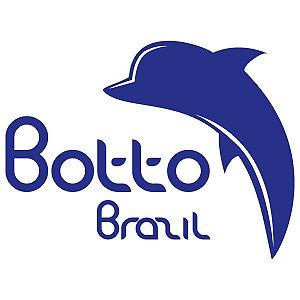 Botto Brazil