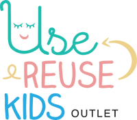 Use e Reuse Outlet