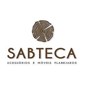 Sabteca