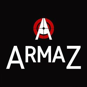 ArmaZ