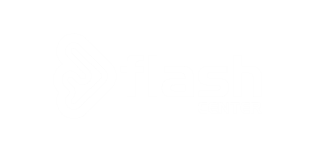 Flash Center