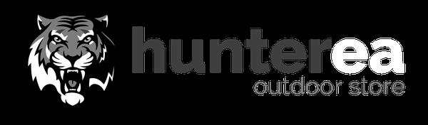 Hunter EA