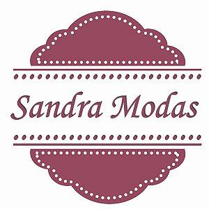 Sandra Modas