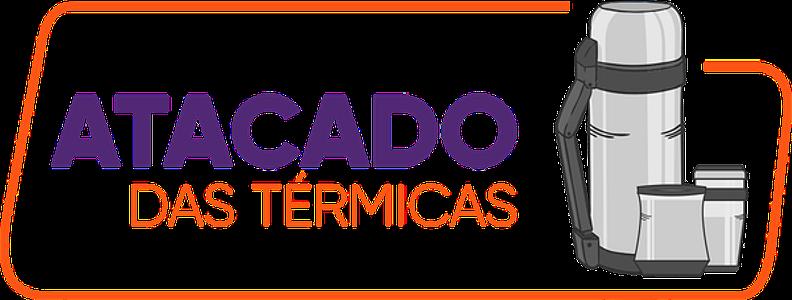 Atacado das Térmicas | Stanley, Thermos, Mokha e Pacco
