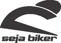 Seja Biker