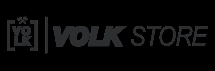 Volk Store