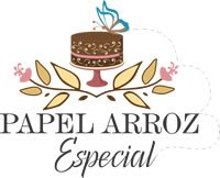 PAPEL ARROZ ESPECIAL