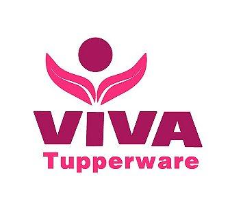 Viva Tupperware