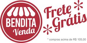 BENDITA VENDA